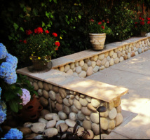 Walnut Creek Landscaping